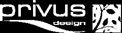 Privus Design